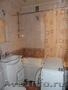 Сдается 1к квартира ул.Дзержинского проспект 23 ост.Радиоколледж - Изображение #3, Объявление #1443324