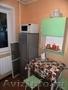 Сдается 1к квартира ул.Дзержинского проспект 23 ост.Радиоколледж - Изображение #5, Объявление #1443324