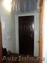 Сдается 1к квартира ул.Дзержинского проспект 23 ост.Радиоколледж - Изображение #6, Объявление #1443324