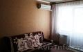 Сдается 1к квартира ул.Сибиряков-Гвардейцев 19 метро Маркса, Объявление #1431556
