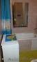 Сдается 1к квартира ул.Сибиряков-Гвардейцев 19 метро Маркса - Изображение #3, Объявление #1431556