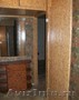 Сдается 1к квартира ул.Сибиряков-Гвардейцев 19 метро Маркса - Изображение #5, Объявление #1431556