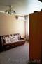 Сдается 1к квартира ул.Сибиряков-Гвардейцев 19 метро Маркса - Изображение #6, Объявление #1431556