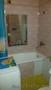 Сдается 1к квартира ул.Сибиряков-Гвардейцев 19 метро Маркса - Изображение #7, Объявление #1431556
