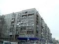 Однокомнатная квартира по линии метро ул. Ленина 59