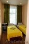 Гостиница в Новосибирске - Изображение #5, Объявление #1429230