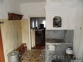 Сдается частный дом ул.Кропоткина Плехановский ЖМ ост.Войкова - Изображение #2, Объявление #1431557