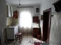 Сдается частный дом ул.Кропоткина Плехановский ЖМ ост.Войкова - Изображение #3, Объявление #1431557