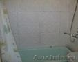 Сдается 1к квартира ул.Ипподромская 32 ост.ДК.Строитель метро Покрышкина - Изображение #5, Объявление #1456401