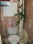 Сдается 1к квартира ул.Ипподромская 32 ост.ДК.Строитель метро Покрышкина - Изображение #7, Объявление #1456401