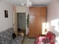 Сдается комната ул.Селезнева 28 метро Березовая роща - Изображение #2, Объявление #1451202