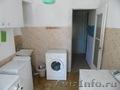 Сдается комната ул.Селезнева 28 метро Березовая роща - Изображение #3, Объявление #1451202