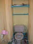 Сдается комната ул.Селезнева 28 метро Березовая роща - Изображение #6, Объявление #1451202