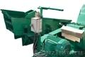 Измельчитель древесины Erjo Maskiner AB 204 MA, Объявление #1459426