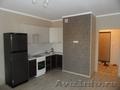 Сдается 1к квартира ул.Державина 92 метро Покрышкина, Объявление #1465796
