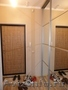 Сдается 1к квартира ул.Державина 92 метро Покрышкина - Изображение #2, Объявление #1465796