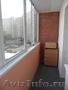 Сдается 1к квартира ул.Державина 92 метро Покрышкина - Изображение #3, Объявление #1465796