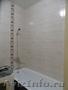 Сдается 1к квартира ул.Державина 92 метро Покрышкина - Изображение #4, Объявление #1465796