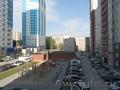 Сдается 1к квартира ул.Державина 92 метро Покрышкина - Изображение #6, Объявление #1465796