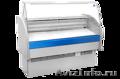 Продам холодильную витрину Ангара -75-1, 3