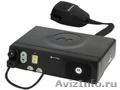 Радиостанция Motorola CM-140 модель MDM50RNC9AA2AN, Объявление #1470062