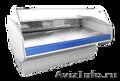 Продам холодильную витрину Ангара -3-1, 8 новая