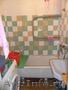 Сдается комната ул.Союза Молодежи 1 ост.Холодильная - Изображение #3, Объявление #1477859