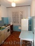 Сдается комната ул.Союза Молодежи 1 ост.Холодильная - Изображение #4, Объявление #1477859