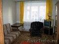 Сдается комната ул.Дениса Давыдова 9 ост.Библиотека, Объявление #1487289