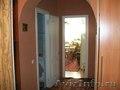 Сдается комната ул.Дениса Давыдова 9 ост.Библиотека - Изображение #3, Объявление #1487289