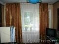 Сдам комнату ул.Титова 21/2 площадь Станиславского - Изображение #2, Объявление #1508839