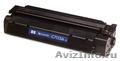Лазерные картриджи для принтера                             , Объявление #1519399