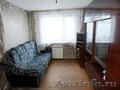 Сдается частный дом ул.Есенина - Изображение #2, Объявление #1526433