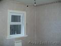 Сдается частный дом ул.Есенина - Изображение #3, Объявление #1526433