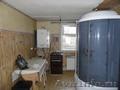 Сдается частный дом ул.Есенина - Изображение #4, Объявление #1526433