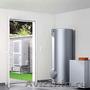 Газовые котлы отопления для частных домов