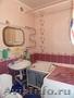 Сдам 2к квартиру ул.Римского Корсакова 3 метро Маркса - Изображение #3, Объявление #1535326