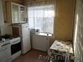 Сдам 2к квартиру ул.Римского Корсакова 3 метро Маркса - Изображение #4, Объявление #1535326