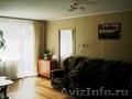 Сдам 2к квартиру ул.Римского Корсакова 3 метро Маркса - Изображение #7, Объявление #1535326