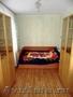 Сдам 2к квартиру ул.Римского Корсакова 3 метро Маркса - Изображение #8, Объявление #1535326