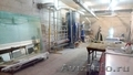 Производство декорированных зеркал и стекла с поставленным сбытом