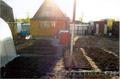 Дом-дача на Оби,  с. Юный Ленинец,  Новосибирск