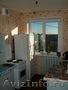 Сдам комнату ул.Союза Молодежи 1 ост.Холодильная - Изображение #2, Объявление #1532385