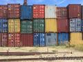 Контейнеры 3,  5,  20,  40-тонные продаём,  покупаем,  доставляем.