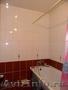 Сдам 1к квартиру-студию ул.Троллейная 1 ост.Вокзал Новосибирск-западный, Объявление #1535323