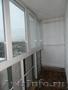 Сдам 1к квартиру-студию ул.Троллейная 1 ост.Вокзал Новосибирск-западный - Изображение #6, Объявление #1535323