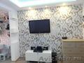 Продам уютную 2-х комнатную квартиру в Краснообске (Новосибирская обл.)