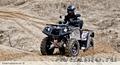 Baltmotors ATV 500 Квадроцикл (мотовездеход)
