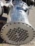 Каталитический реактор трубный ДУ-500 н/ж - Изображение #5, Объявление #1562298