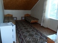 Отдых на оз. Иссык-Куль Пансионат Колумб - Изображение #4, Объявление #1558008